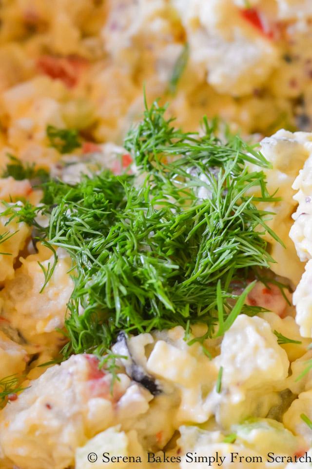 Ripe-Olive-Potato-Salad-Fresh-Dill.jpg