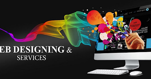 Top Web Designing Company In Agra || Creative Web Designing Company In Agra ||