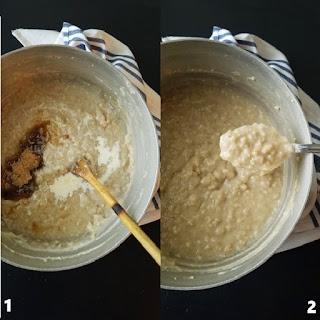 "How To Make the Perfect Oatmeal "" Brazilian Recipes """