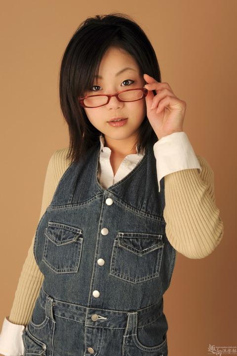 [Ssefhyy-Club]20121213 Digi-Girl No.104 初脱ぎ18歳 3 青木由宇 [144P78.54MB] 07250