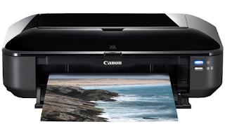 http://www.printerdriverworld.com/2017/11/canon-pixma-ix6520-driver-software.html
