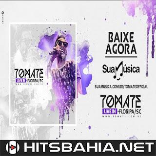 BAIXAR CD – Tomate Live in Floripa/Sc download grátis