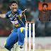இன்றைய T20 போட்டியை கைப்பற்ற சகலதுறை வீரர் ரமித் ரம்புக்வெல்ல களத்தில்.