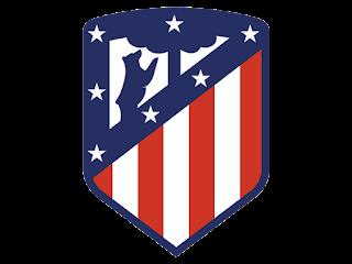 Sejarah Atletico Madrid