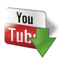 Tubex: fast youtube downloader android app review download tubex.
