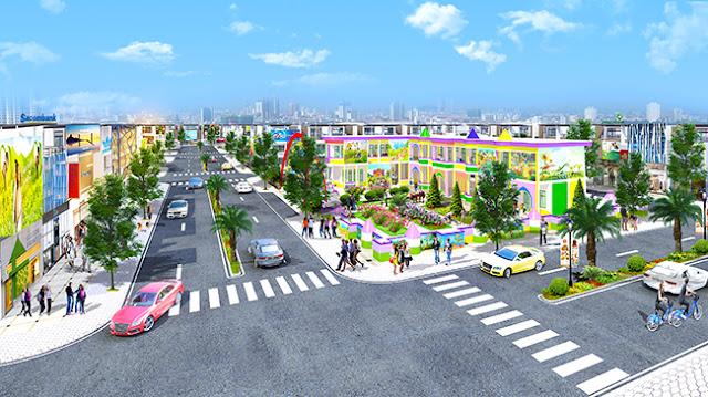 du-an-ben-cat-center-city-2