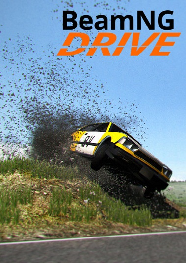 beamng drive free download for pc