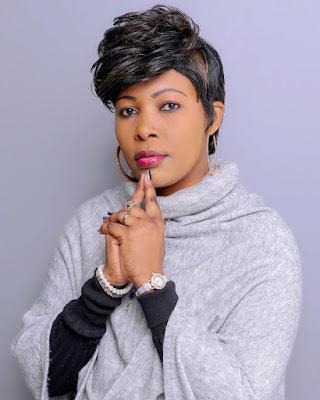 AUDIO | Janet Otieno - Niwezeshe || Mp3 Download [New Song]