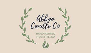 Abboo Candle Co.