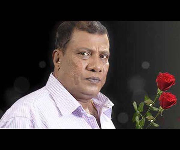 Death Paranayam Malayalam States: Rajan P. Dev Remembered On Death Anniversary
