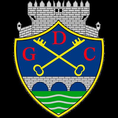 2020 2021 Plantilla de Jugadores del Chaves 2018-2019 - Edad - Nacionalidad - Posición - Número de camiseta - Jugadores Nombre - Cuadrado