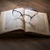 Livro | Saiba como escolher | Tony Casanova