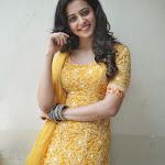 Rakul Preet Singh  Yaariyaan Actress Sexy Pics in Salwar Suit
