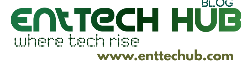 Enttechub - Android | Pc tricks | Cheats | Tech updates