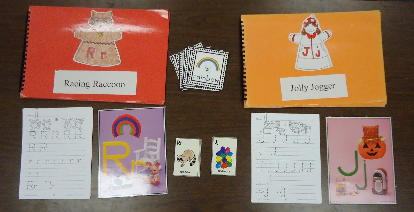 Kindertrips Lesson Plans Oct 6 10