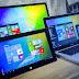 Microsoft выпустит новый моноблок Surface
