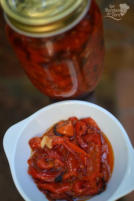 Cómo-hacer-ensalada-de-pimientos-rojos-asados-al-horno-02