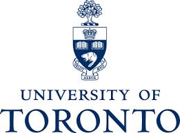 منح ذات تمويل كامل لدراسة البكالوريوس في جامعة تورونتو بكندا