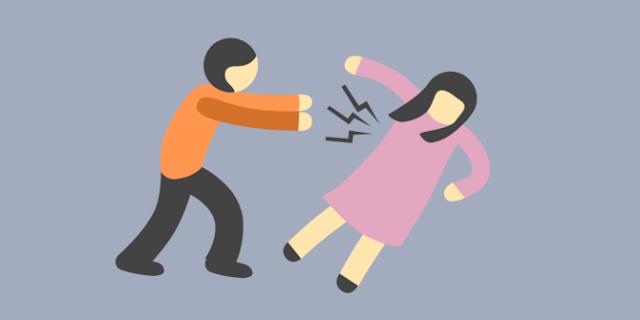 Terjadi Lagi, Tak Terima Anak Ditegur, Orangtua Murid di Kalbar Tonjok Guru Hingga Masuk RS