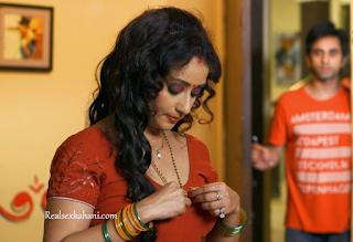 devar bhabhi ki sex kahani