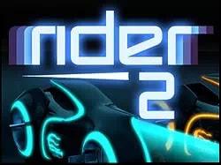 Motorcu - Rider