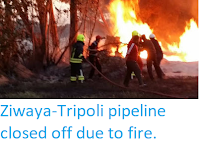 http://sciencythoughts.blogspot.co.uk/2018/02/ziwaya-tripoli-pipeline-closed-off-due.html
