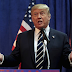 Rais Magufuli ampongeza Donald Trump kwa kushinda urais Marekani