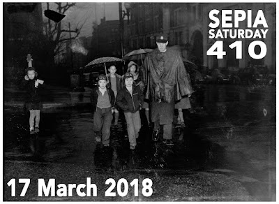 http://sepiasaturday.blogspot.com/2018/03/sepia-saturday-410-17-march-2018.html