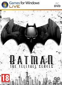 batman-the-telltale-series-pc-cover-www.ovagames.com