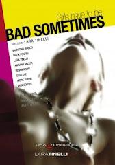 Bad sometimes xXx (2016)