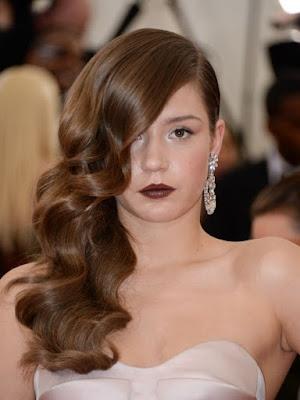 + de 200 Cortes de pelo para mujer Invierno 2018 ModaEllas  - Los Mejores Peinados Para Mujeres 2017
