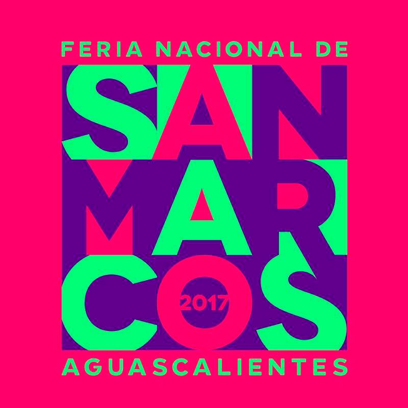 Feria Nacional San Marcos 2017 - Feria San Marcos 2019