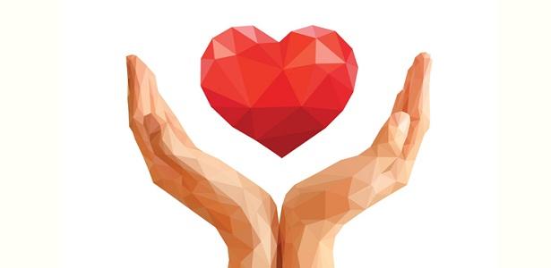 Jomblo adalah Tanggung Jawab Sosial, nikahkan orang-orang yang sudah sanggup menikah, menikah akan membuka pintu rejeki, Bang Syaiha, http://bangsyaiha.com/