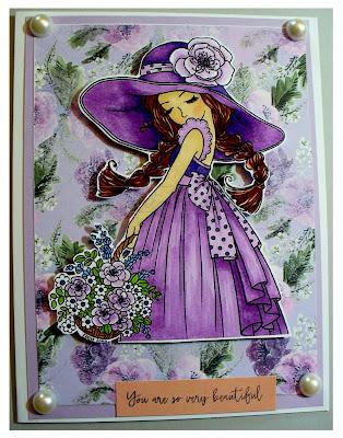 https://www.etsy.com/uk/listing/266686284/digital-stamp-digi-stamp-digistamp?ga_search_query=lavender%26%2339%3Bs+blue&ref=shop_items_search_1