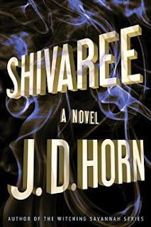 https://www.amazon.com/Shivaree-J-D-Horn/dp/1503949486/ref=sr_1_1?s=books&ie=UTF8&qid=1475772589&sr=1-1&keywords=j.d.+horn+shivaree