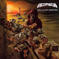 [1985] - Walls Of Jericho [Expanded Edition] (2CDs)