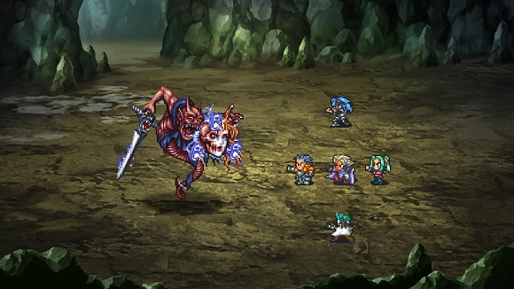 romancing-saga-2-pc-screenshot-www.ovagames.com-2