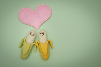 Eating Bananas Everyday Can Prevent Heart Attack, Strokes