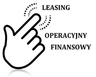 leasing-w-firmie