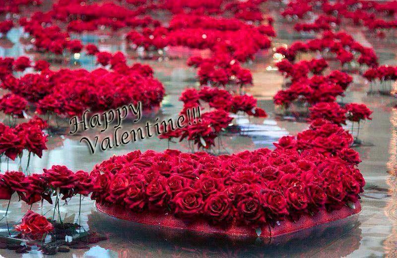 valentine day gift wallpaper