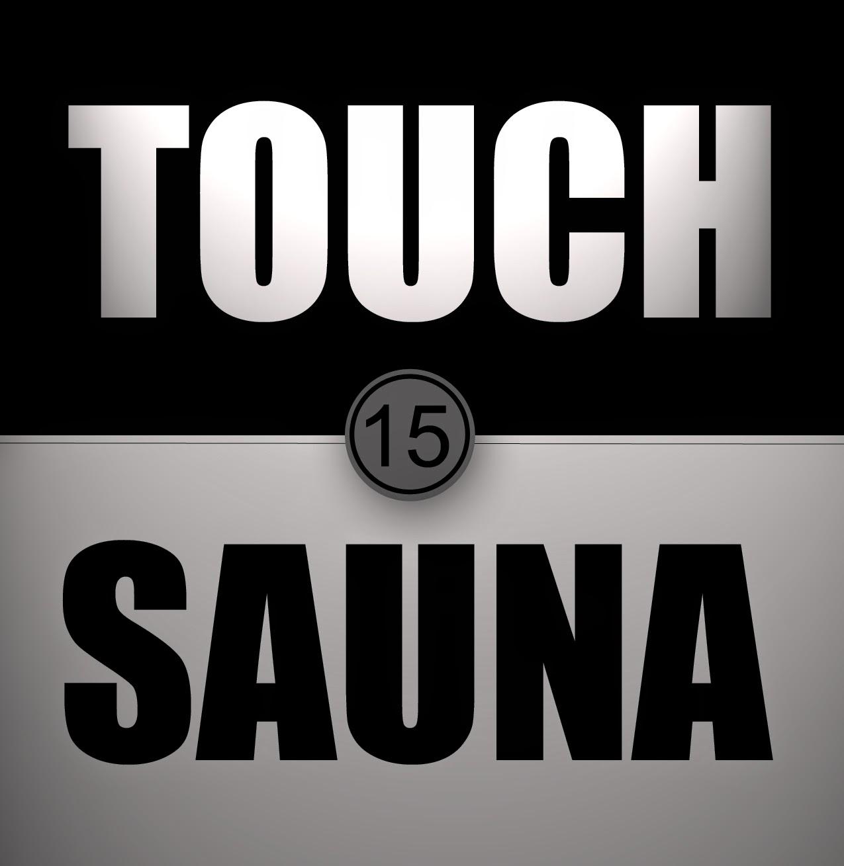 Gay Sauna Swansea 43