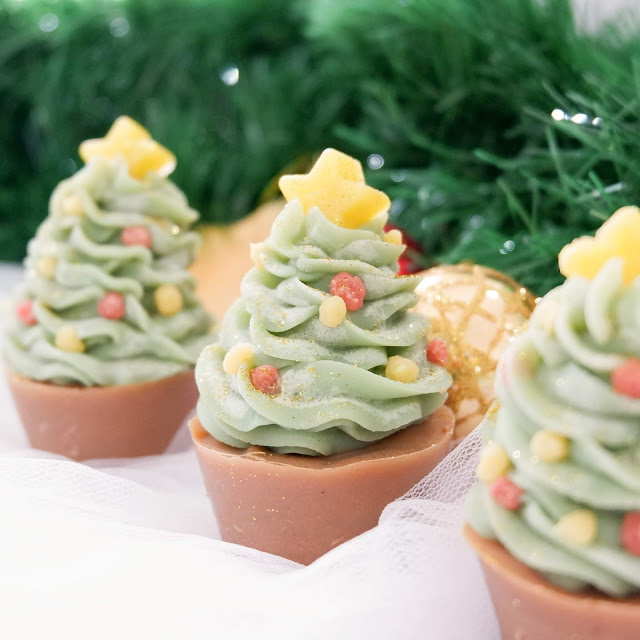 saboon-handmade-soap-indonesia-cupcake-soap