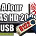 تحميل اخر تحديث B122 لجهاز الاستقبال Atlas HD 200s