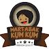 Lowongan Kerja di Martabak KumKum - Semarang (Tukang Martabak, Accounting & Admininstrasi, Barista, Kasir, Waitress)