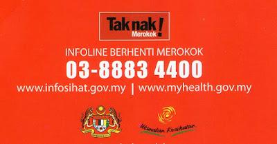 taknak.myhealth.gov.my