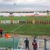 ESPORTE / Jacuipense tem primeiro jogo em casa depois de recuperar mando de campo e vence por 2 a 1
