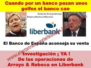 http://alertatramaestafadores.blogspot.com/2015/12/liberbank-el-otro-banco-de-arroyo-rebeca.html