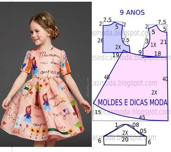 Paps e Moldes de Artesanato   PATTERNS   Pinterest