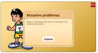 http://www.primaria.librosvivos.net/6EP_Mate_cas_ud2_Resuelve_problemas.html