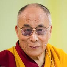 dalai-lama-hospitalised-at-delhi